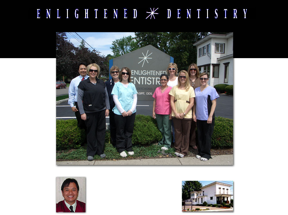 enlghtened dentistry norwich new york